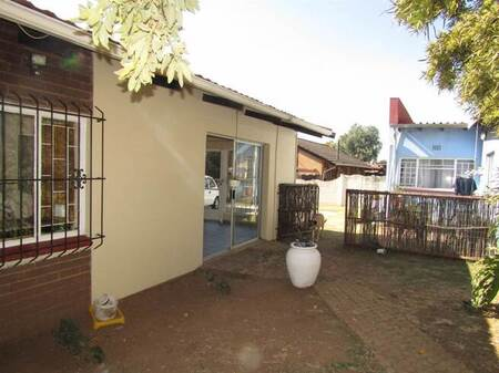 1 Bed House in Impala Park