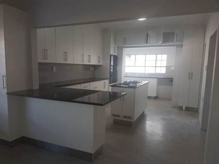 3 Bed House in Krugersdorp North
