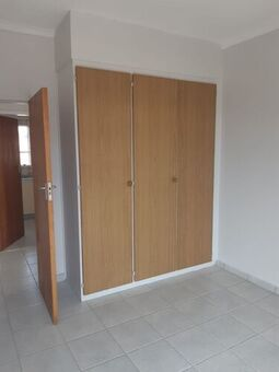 2 Bedroom Apartment / Flat To Rent in Bronkhorstspruit Central