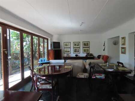 Income generating Opportunity Home & Guest House
