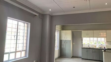 Affordable 3 Bedroom Apartments For Rent In Durban 1201 Apartments Rentuncle