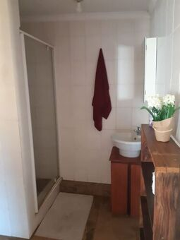 1 Bedroom Apartment / Flat To Rent in Bronkhorstspruit Central