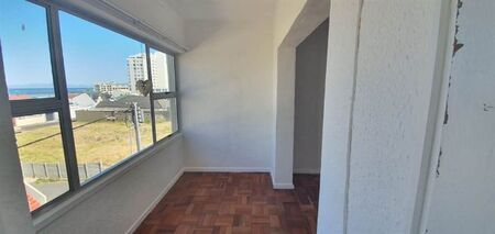 Organized 2 Bed Apartment To Rent in Strand Central