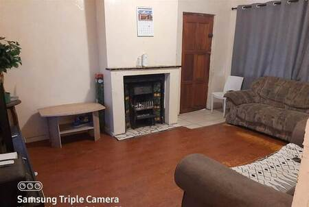 2 Bed House in Paarl
