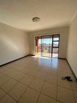 2 Bed House in Brentwood Park