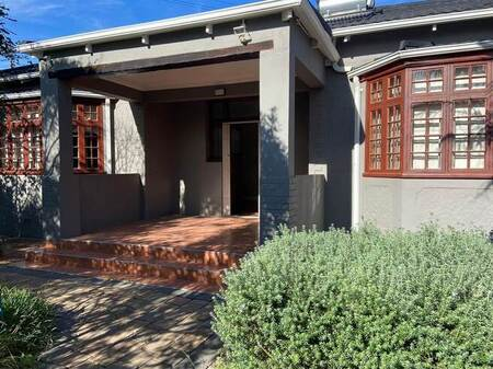 3.5 Bed House in Walmer