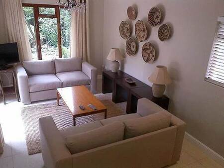 1 Bed Apartment in Craighall