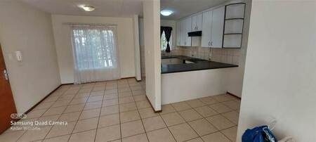 3 Bed Apartment in Ferndale