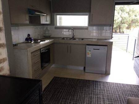 1 Bed Apartment in Northgate