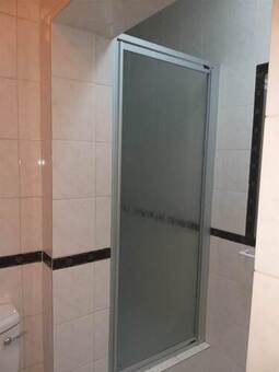 1 Bed Apartment in Northcliff
