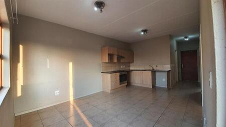 Apartment Rental Monthly in Ferndale