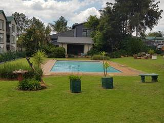 1 Bed Apartment in Krugersdorp North