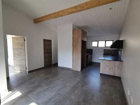 New Groundfloor 2 bed Townhouse for Sale in Lyttelton