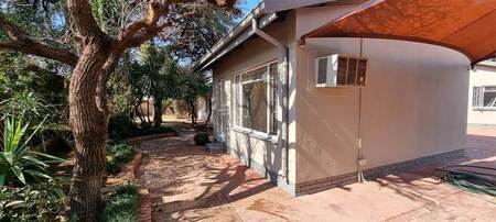 5 Bed House in Kathu