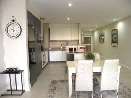 3 Bedroom apartment for sale in La Lucia, Umhlanga