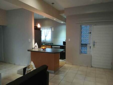 2 Bed House in Beacon Bay