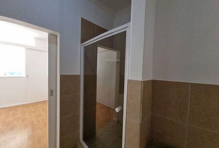 1 Bedroom Flat To Let in Beach Estate