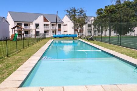 1 Bedroom Apartment / Flat For Sale in Gillitts
