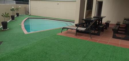 3 Bedroom apartment for sale in Westbrook, Tongaat