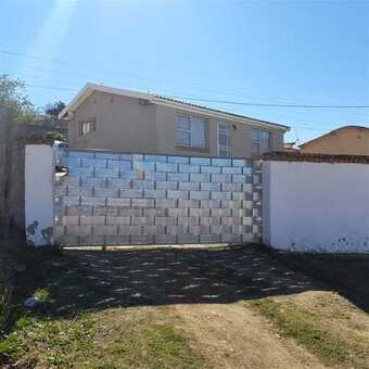 Genuinely well maintained family home