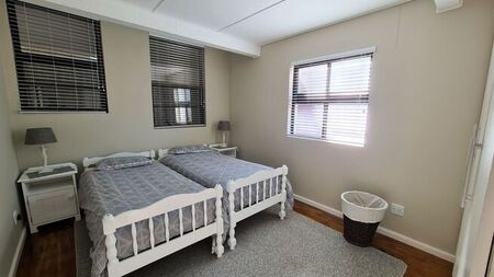 2 Bedroom Apartment / Flat To Rent in Baysville
