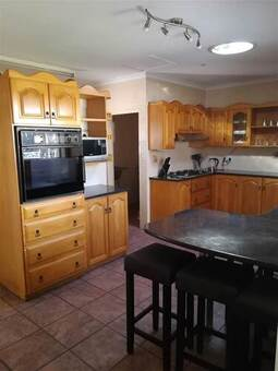 3 Bed House in Durbanville Central
