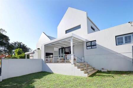 3 Bed House in Durbanville