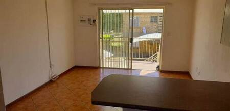2 Bed Apartment in Helikon Park