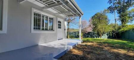 3 Bed House in Helena Heights