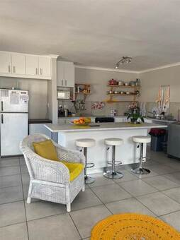 3 Bed House in Onverwacht