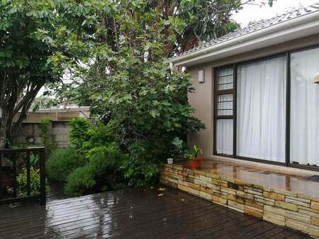 1 Bed House in Blue Bend