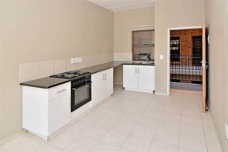 2 Bed Apartment in Chiawelo