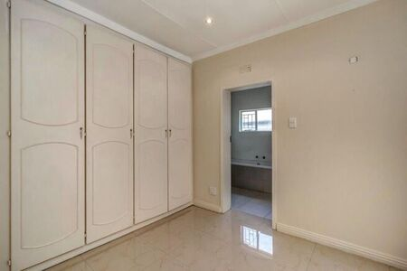 1 Bedroom Apartment / Flat To Rent in Parkmore