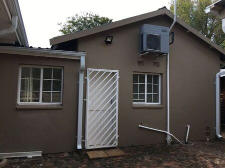5 Bedroom House For Sale in Edenvale Central