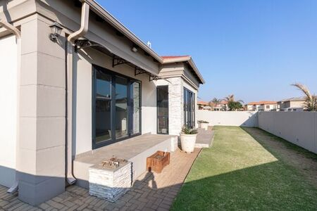 3 Bedroom House For Sale in Parkrand