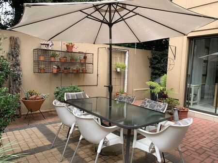 3 Bedroom House For Sale in Edenvale Central
