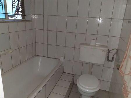 1 Bedroom Apartment / Flat To Rent in Danville