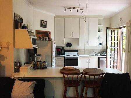 1 Bed House in Bedfordview