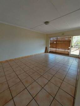 2 Bed Flat in Meyerton Central