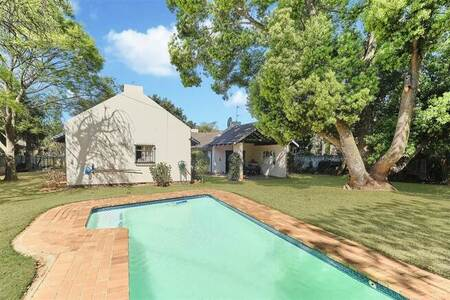 3 Bed House in Sharonlea