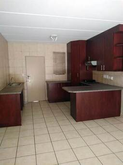 2 Bed Apartment in North Riding