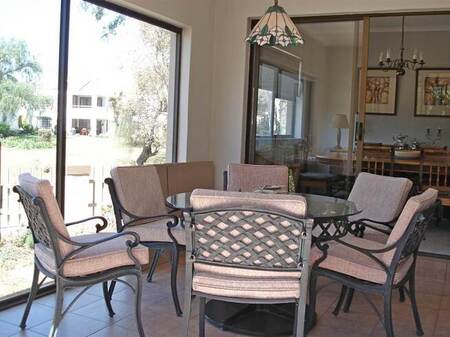 3 Bed House in Fairland