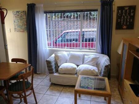 1 Bed House in Linden