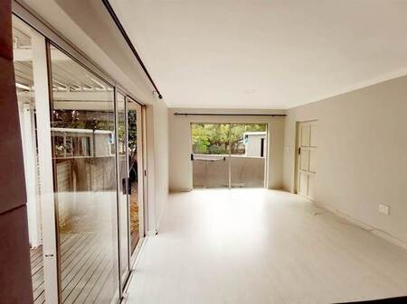3 Bed House in Northcliff