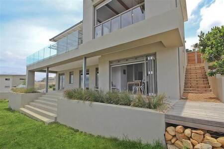 4 Bed House in Fairhaven Country Estate
