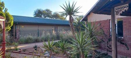 1 Bed House in Kathu