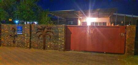 2 Bed Apartment in Kathu