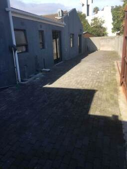1 Bed House in Parow