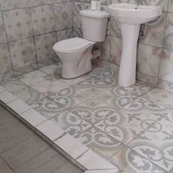1 bedroom house & 2 bedroom to rent in Mohlakeng