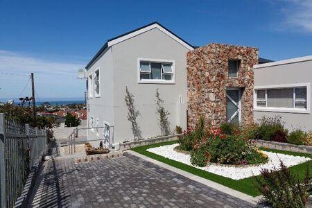 1 Bedroom House to rent in Onrus